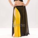 Falda Danza del Vientre Betria - 4 colores a escoger
